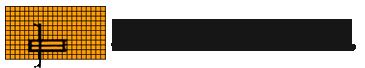 Save Vetrocemento – Società Artigiana Vetrocemento Logo